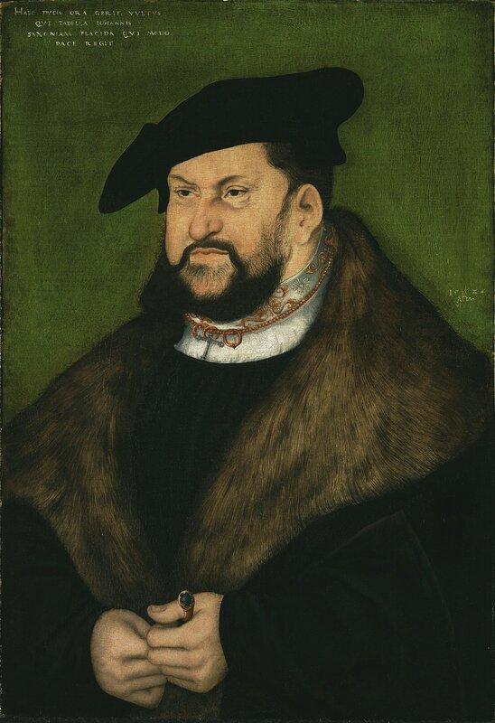 Lucas_Cranach_d.Ä._-_Bildnis_Johanns_des_Beständigen,_Kurfürst_von_Sachsen 1526.jpg