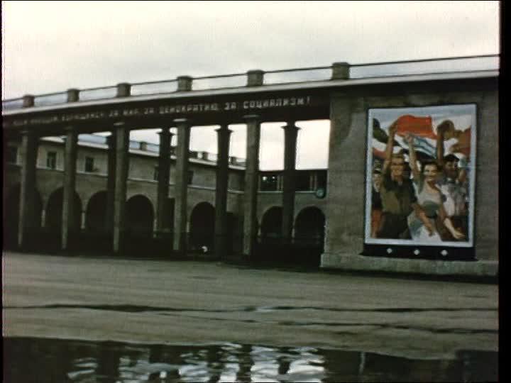 1956-kirov-stadium-leningrad.jpg
