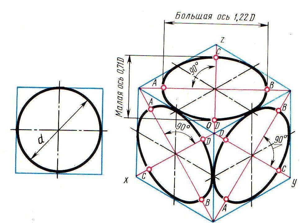 download Лекции по теоретической механике 1948