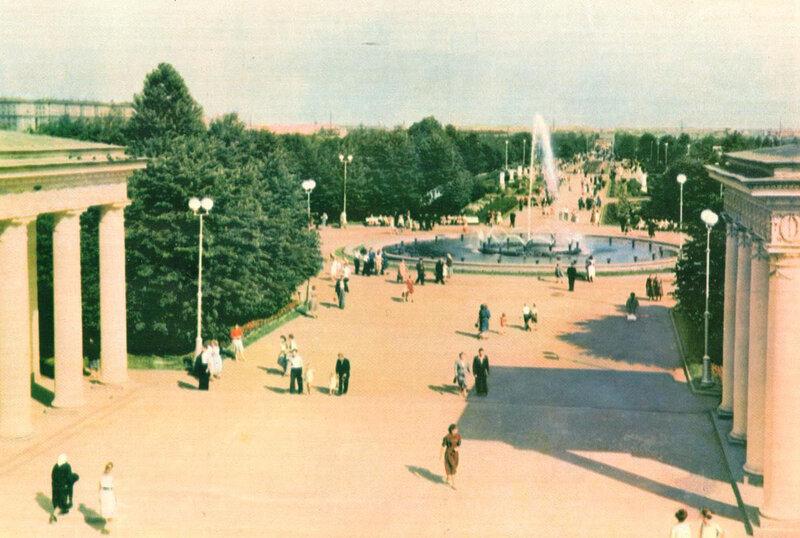 059 Московский парк Победы.jpg