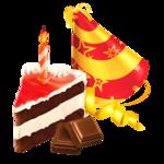 десерт-(18).png