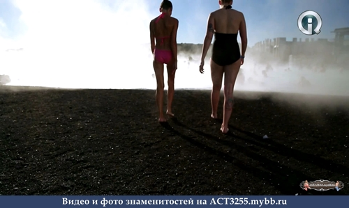 http://img-fotki.yandex.ru/get/15562/136110569.29/0_144133_a6d708a6_orig.jpg