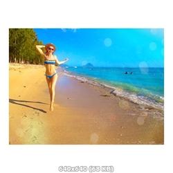 http://img-fotki.yandex.ru/get/15562/14186792.13b/0_f3fa4_96e5e17e_orig.jpg