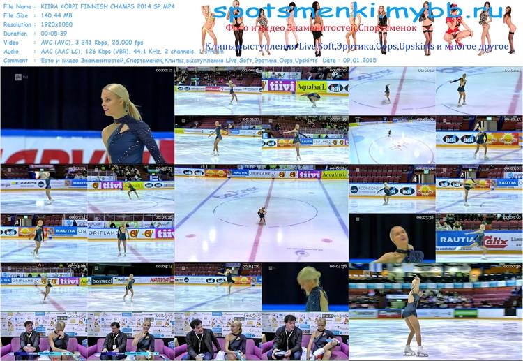 http://img-fotki.yandex.ru/get/15562/14186792.183/0_f86d4_86e67480_orig.jpg