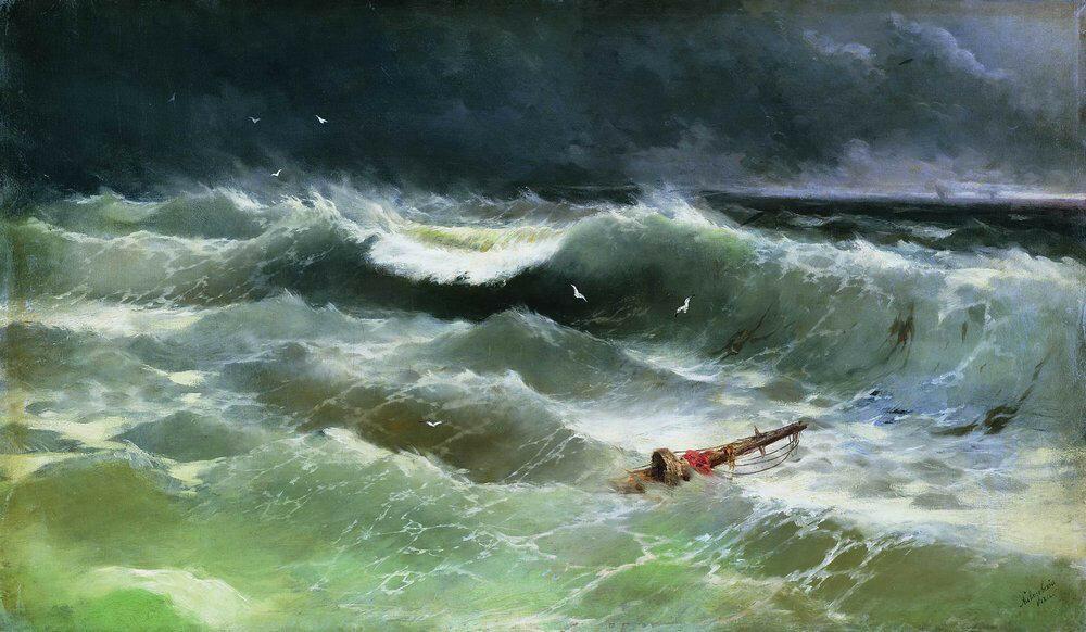 ����. 1886 (3).jpg