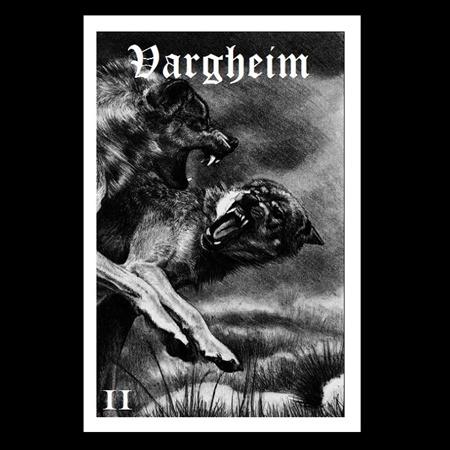 Vargheim