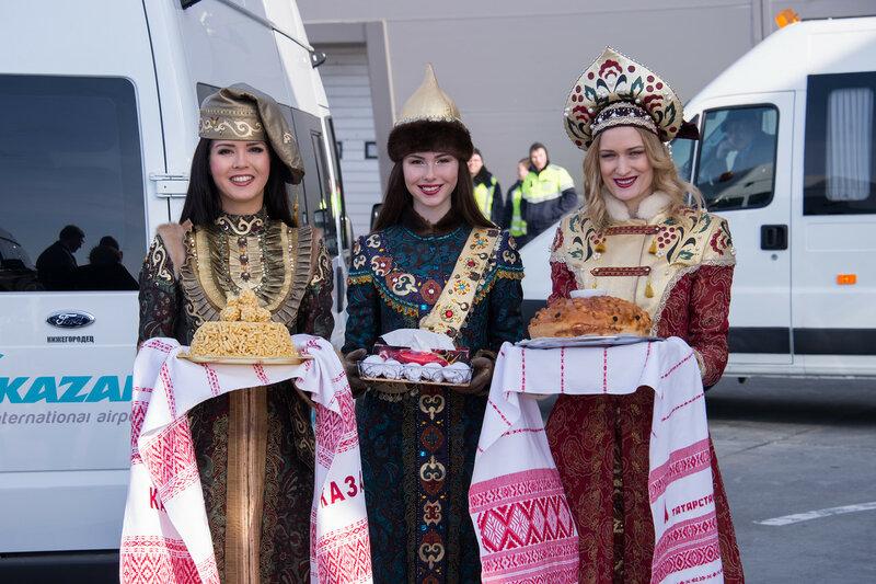 Встречают_president.tatarstan.ru.jpg