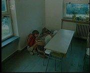 http//img-fotki.yandex.ru/get/15562/176260266.32/0_1cff83_d75099e5_orig.jpg