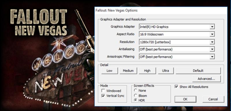 GearBest: Почти ноутбук: Chuwi Vi10Pro