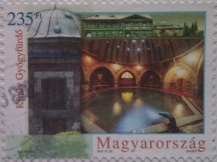 венгрия 2012 что-то с огоньками 235