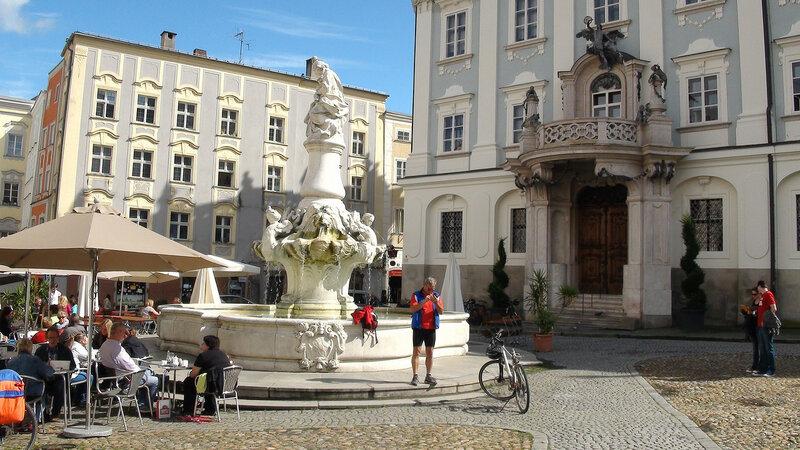 Drei-Flüsse-Stadt Passau.jpg