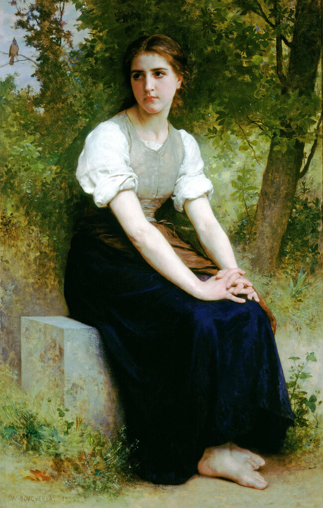 William-Adolphe_Bouguereau_(1825-1905)_-_The_Song_of_the_Nightingale_(1895).jpg