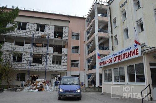 Областная больница иркутск юбилейный гематолог