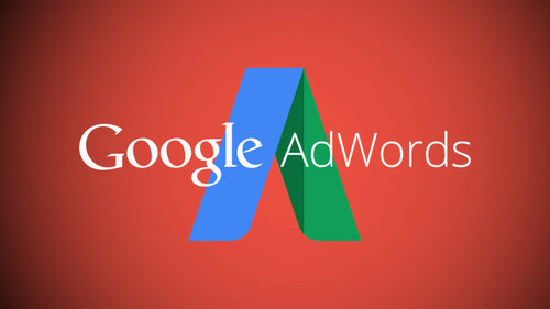 Google ��������� ����������� �������� ������������ ����� ����� ���������� AdWords