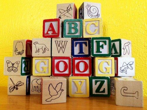 goog-abc1.jpg