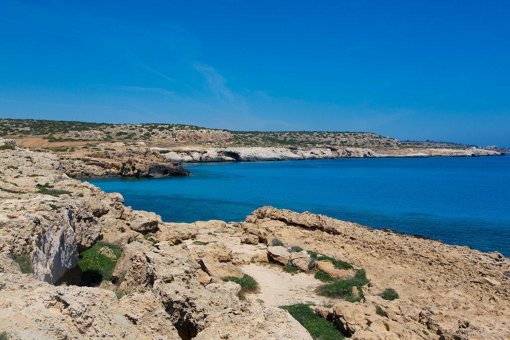 Кипр ч2-14.jpg