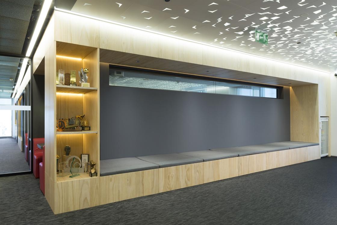 Ofis-Google-v-Madride-28-foto
