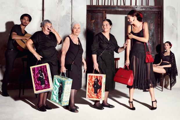 Dolce-Gabbana-Spring-Summer-2015-Womenswear-03-620x414.jpg
