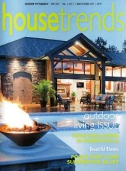 Журнал Housetrends №2 2012 (Greater Pittsburgh)