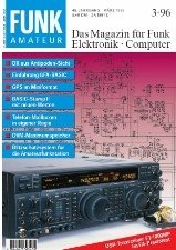 Funkamateur № 3 1996