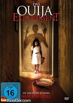 Das Ouija Experiment (2011)