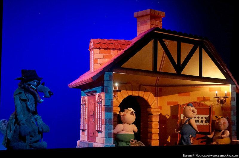 Зима. Театр кукол. Три поросенка. 25.12.15.28..jpg