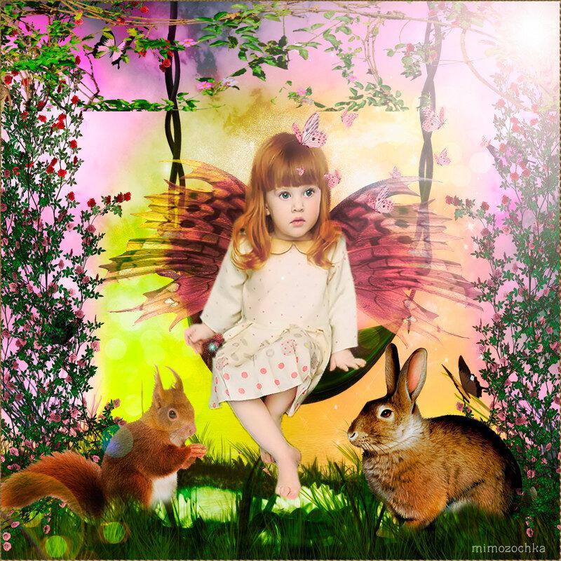 Маленькая фея.jpg