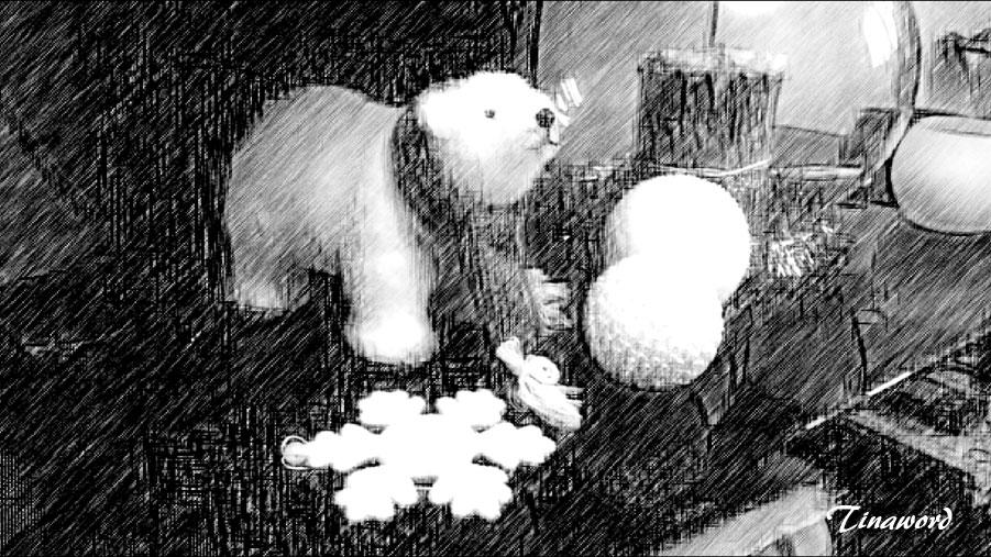 белый-медведь-1.jpg