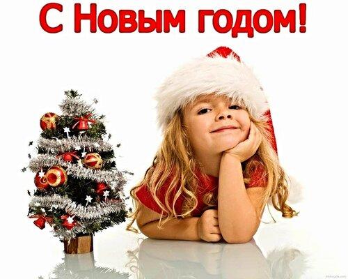 10897049_766304433456420_6269503268291354917_n.jpg