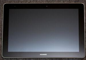 02. Huawei MediaPad 10 FHD