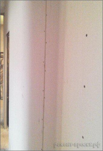 стены из гипсокартона.jpg