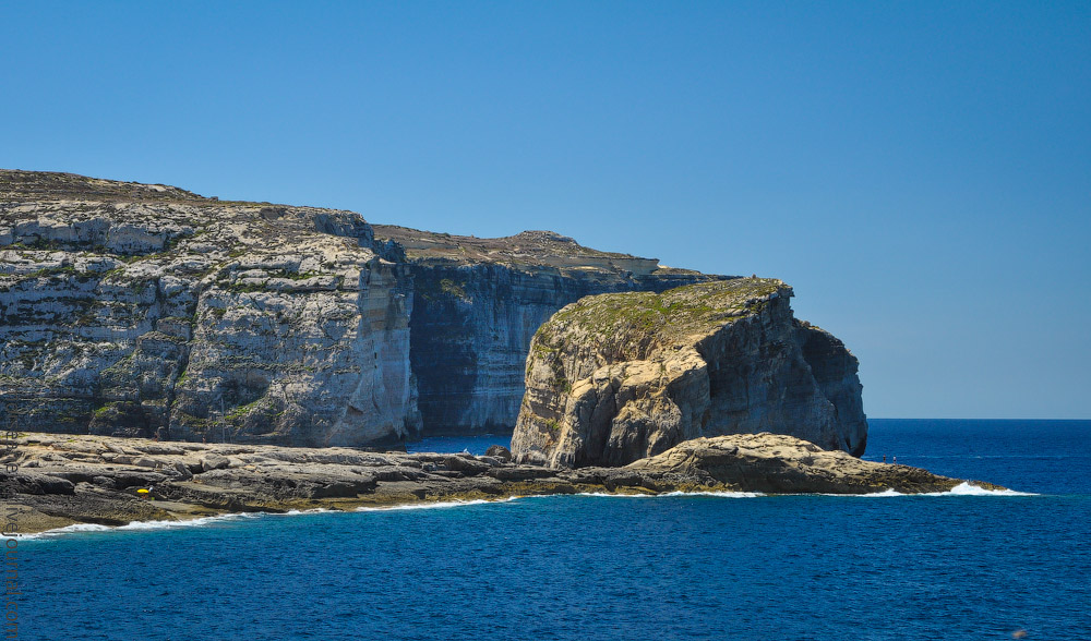 Azure-Window-(3).jpg