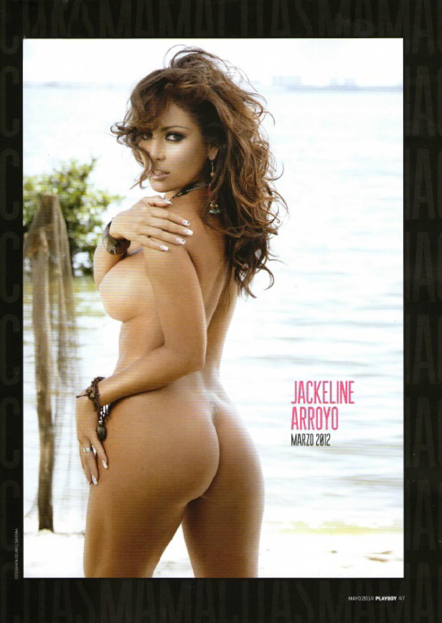 Самая популярная мексиканская порно звезда 6 фотография