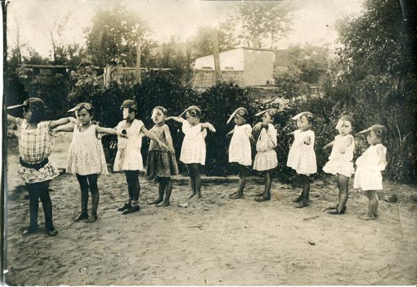 Little birds, USSR, 1920s - early 30s.jpg