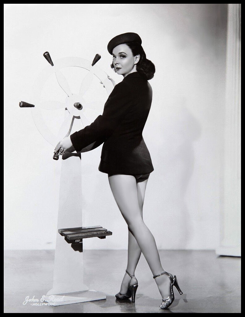 Betty Rowland.jpg