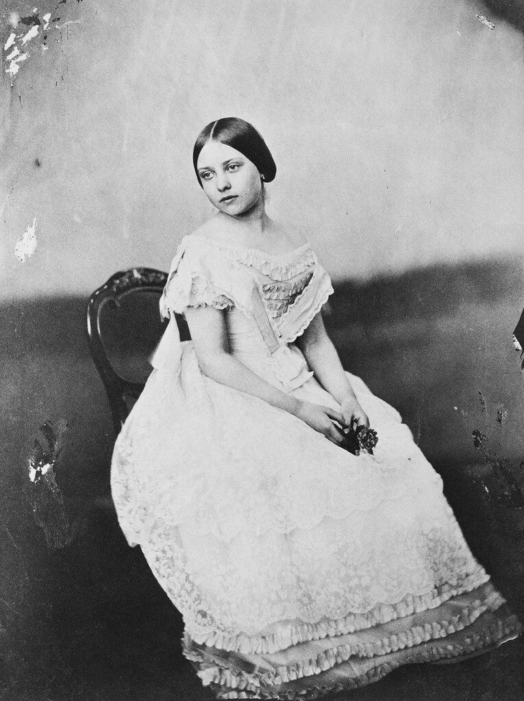 Victoria, Princess Royal. August 1855.jpg