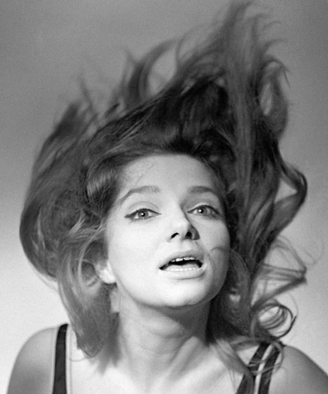 Anna Seniuk, 1968.jpg