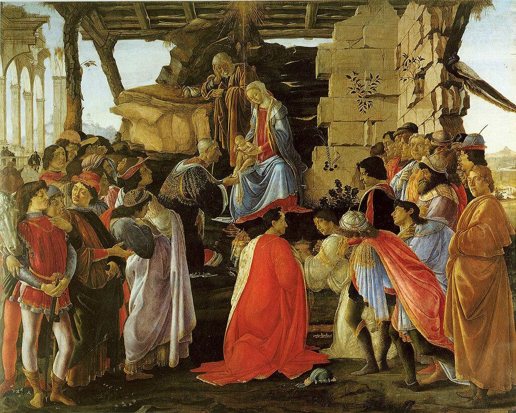 Botticelli,_adorazione_dei_magi_uffizi 1476.jpg