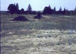 Костел Святого Казимира в деревне Вселюб (Гродненская область, Новогрудский район) 70-ые годы