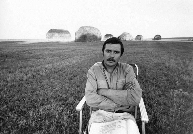 Никита Михалков, 1970.JPG