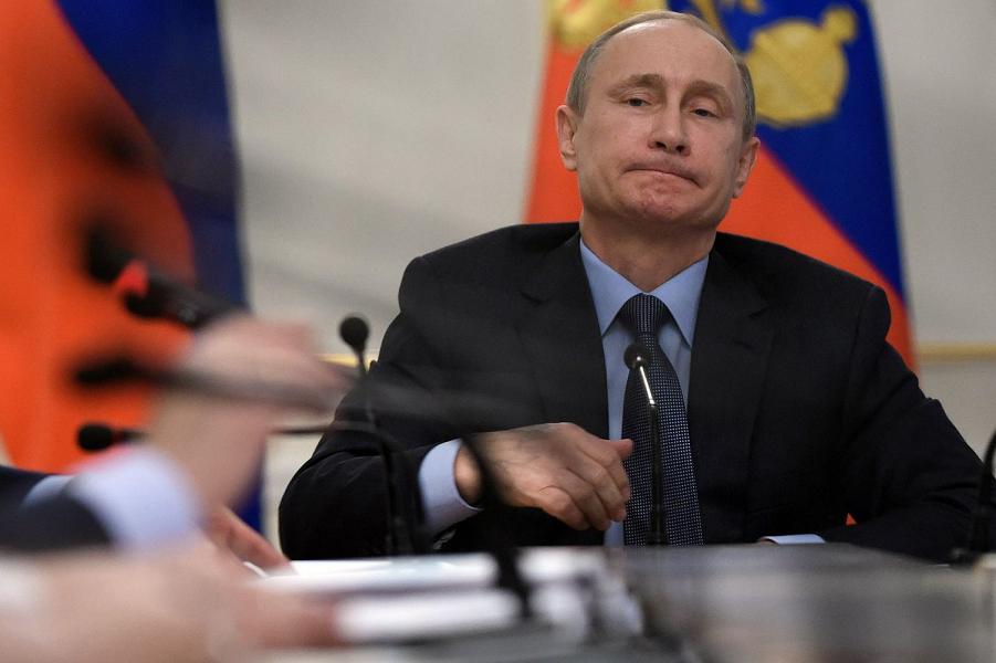 Путин.png