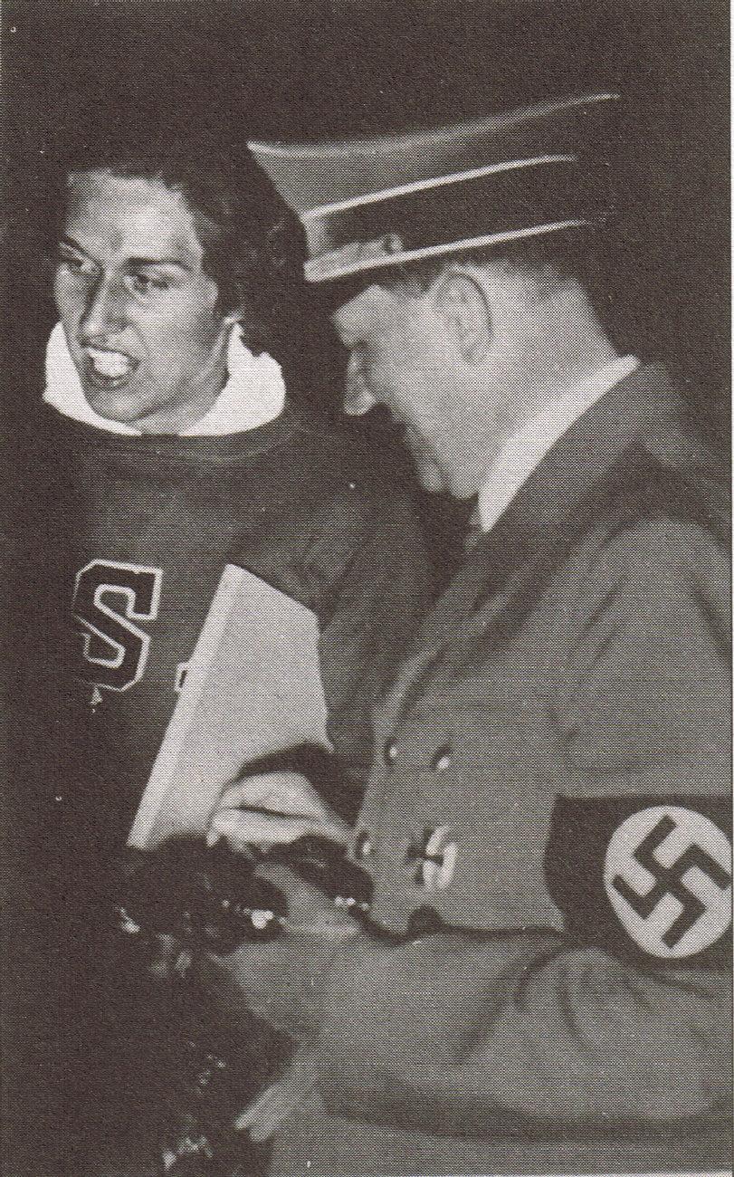 helen_stephens_1936.jpg