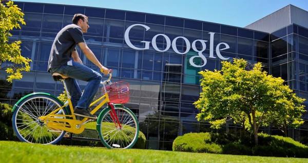 Google в поиск интегрировал стриминг программного обеспечения на Android