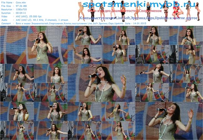 http://img-fotki.yandex.ru/get/15563/14186792.190/0_f9496_81e300ec_orig.jpg