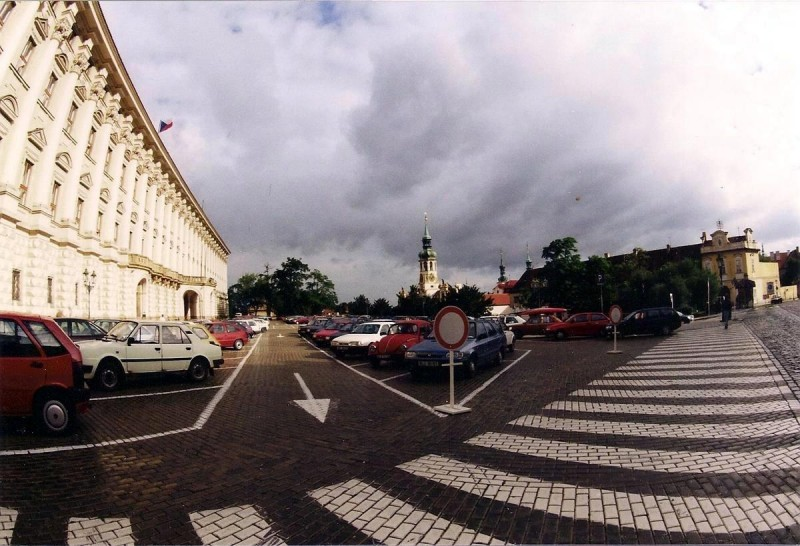 Лоретанская-площадь-2-800x546.jpg