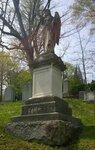 Yulee_gravesite_funerary_memorial.jpg