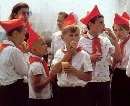 Дети перестройки 0 115915 e07afcee orig