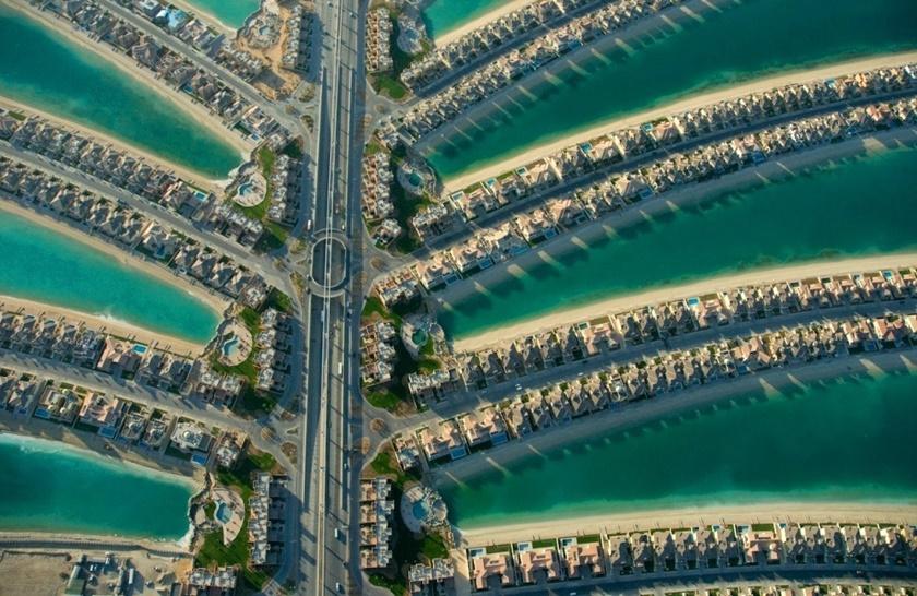 10 самых поразительных сооружений ОАЭ 0 142306 27b80f87 orig