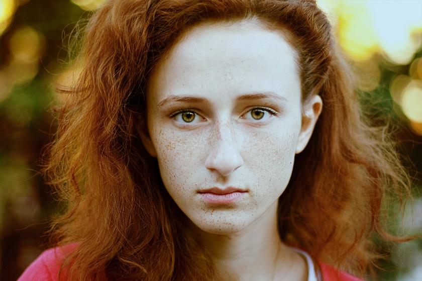 Романтические и озорные фотографии Александры Violet 0 142409 294b064 orig