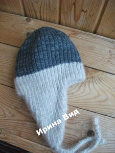 https://img-fotki.yandex.ru/get/15563/212533483.b/0_fded1_e9c7f8e6_M.jpg